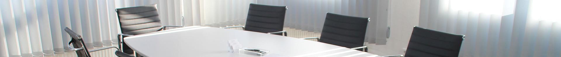 g-s-immobilien - Kontaktformular