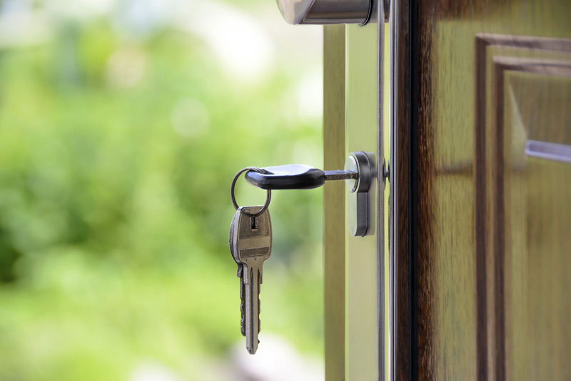 GS Immobilien - Angebote - Vermietungen
