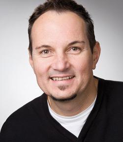 Wolfgang Gaschler - GS Immobilien