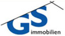 GS Immobilien, Memmingen