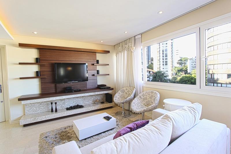 GS Immobilien - Angebote - Wohnungen