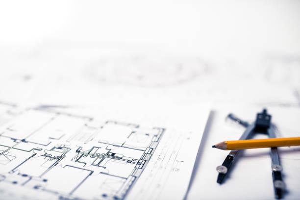 5 Faktoren, die Ihre Immobilie wertvoll machen  II