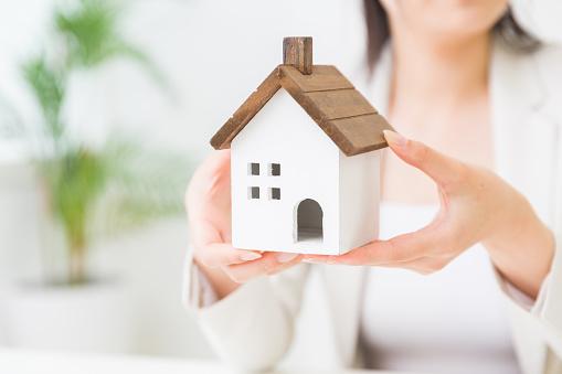 Aktuelle Immobilien-Urteile, die Sie kennen müssen  I