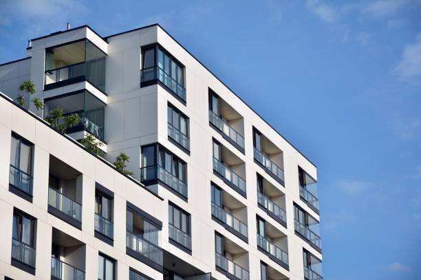 Aktuelle Immobilienurteile, die Sie kennen müssen  II