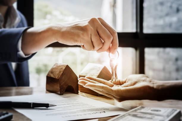 5 Faktoren, die Ihre Immobilie wertvoll machen  I